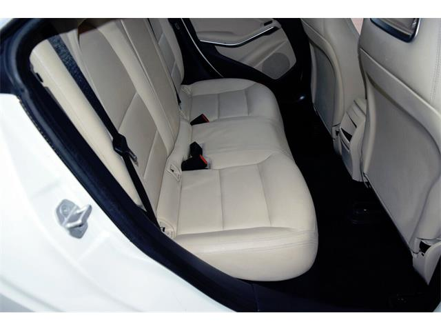 2014 Mercedes-Benz CLA (CC-1433453) for sale in Fort Worth, Texas