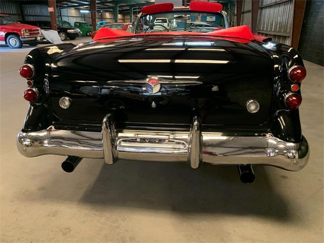 1954 Buick 40 (CC-1433457) for sale in Sarasota, Florida