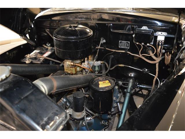 1947 Mercury Coupe (CC-1433479) for sale in San Jose, California