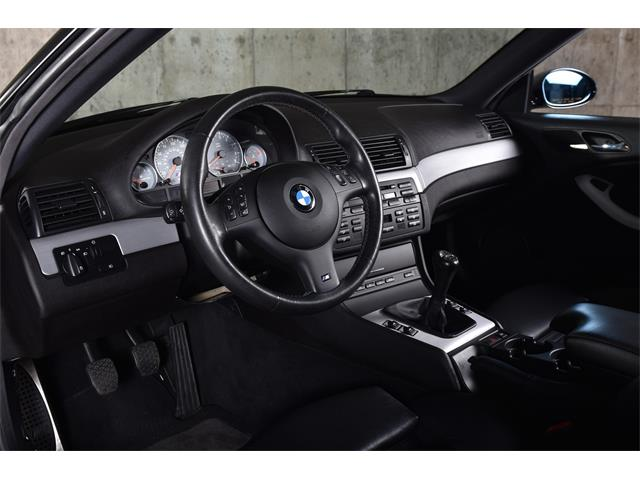 2006 BMW M3 (CC-1433508) for sale in Valley Stream, New York