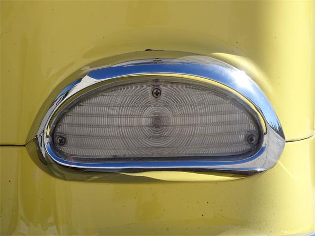 1955 Chevrolet Bel Air (CC-1433513) for sale in O'Fallon, Illinois
