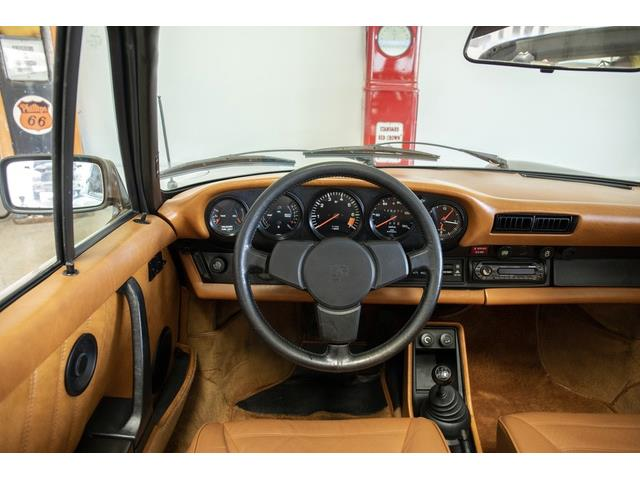 1979 Porsche 911 (CC-1433535) for sale in Pleasanton, California
