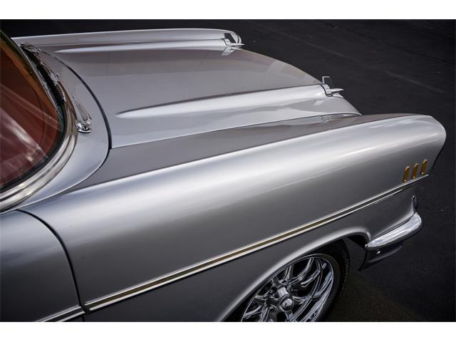 1957 Chevrolet 210 (CC-1433539) for sale in O'Fallon, Illinois