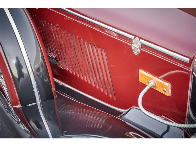 1987 Classis Roadster Duke (CC-1433540) for sale in O'Fallon, Illinois