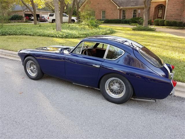 1955 AC Aceca (CC-1433563) for sale in Austin, Texas