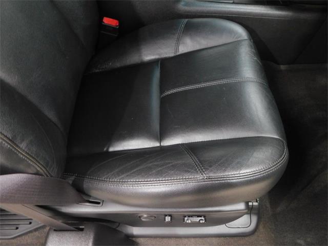 2013 Chevrolet Silverado (CC-1433572) for sale in Hamburg, New York