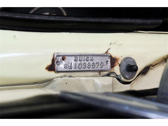 1964 Buick Electra (CC-1433575) for sale in Volo, Illinois
