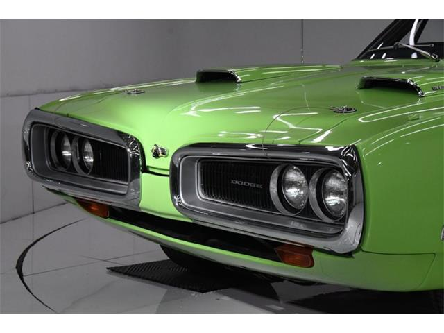 1970 Dodge Coronet (CC-1433578) for sale in Volo, Illinois