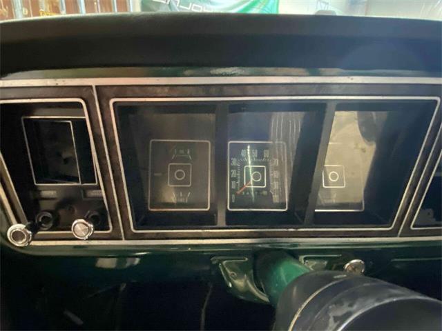 1974 Ford F250 (CC-1433597) for sale in Redmond, Oregon