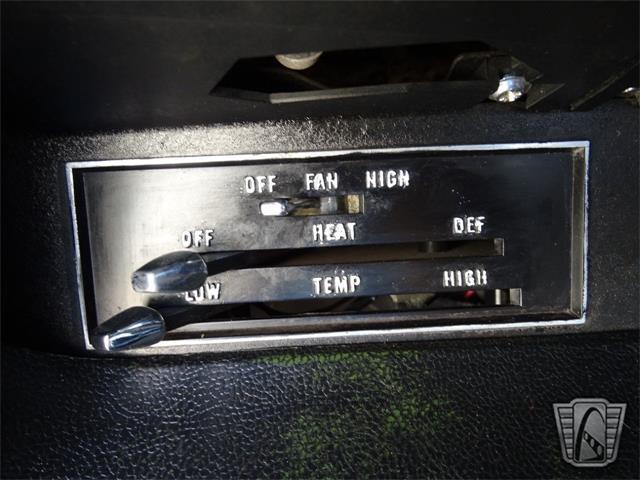 1970 Plymouth Cuda (CC-1433641) for sale in O'Fallon, Illinois