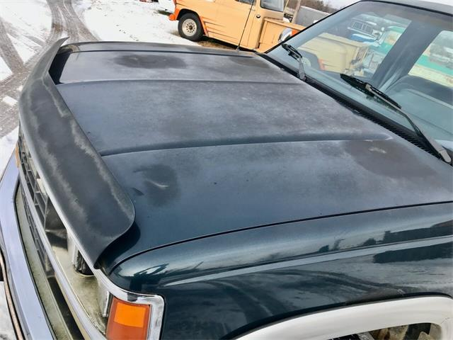 1988 Chevrolet C/K 2500 (CC-1433653) for sale in Knightstown, Indiana