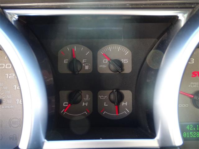 2008 Ford Mustang (CC-1433659) for sale in O'Fallon, Illinois