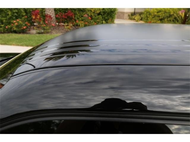 2014 Dodge Challenger (CC-1433668) for sale in Fort Myers, Florida