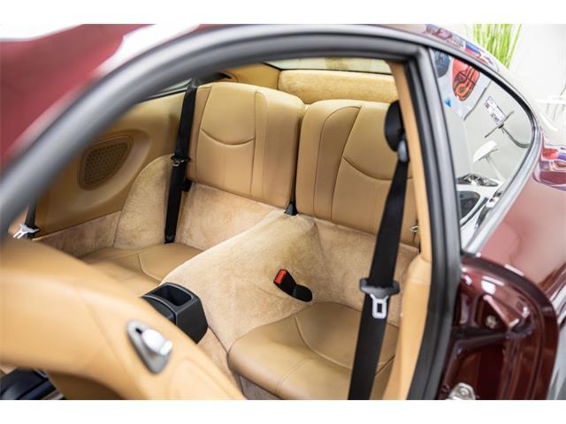 2007 Porsche 911 Carrera S (CC-1433673) for sale in Houston, Texas
