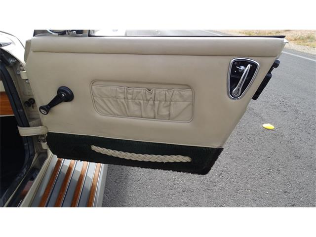 1978 Clenet Series I (CC-1433685) for sale in O'Fallon, Illinois