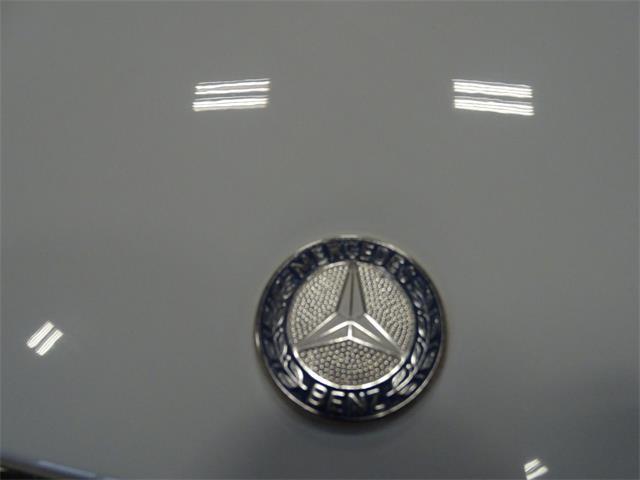 1988 Mercedes-Benz 560SL (CC-1433706) for sale in O'Fallon, Illinois