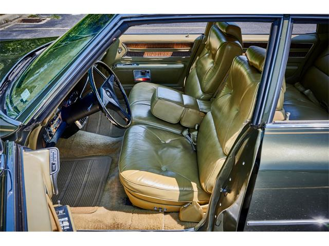 1970 Cadillac Fleetwood (CC-1433717) for sale in O'Fallon, Illinois