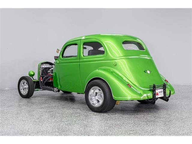 1935 Ford Sedan (CC-1433742) for sale in Concord, North Carolina