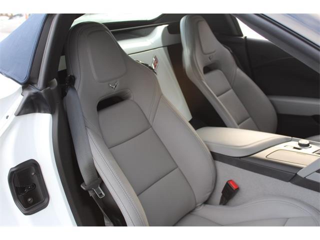 2014 Chevrolet Corvette (CC-1433756) for sale in Clifton Park, New York