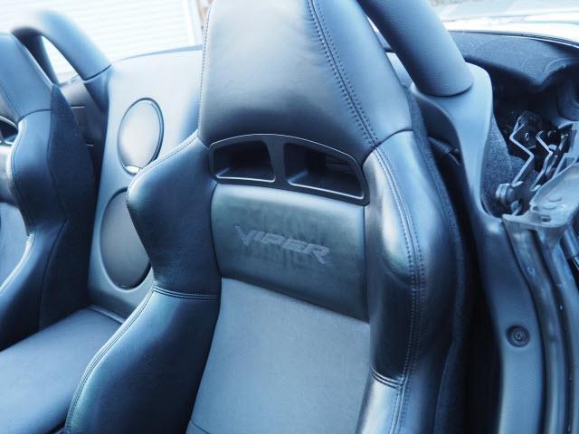 2005 Dodge Viper (CC-1433759) for sale in Marysville, Ohio