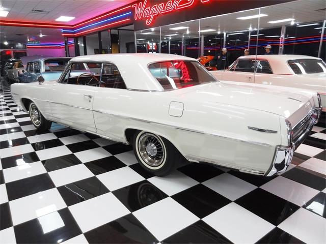 1964 Pontiac Catalina (CC-1433769) for sale in Bonner Springs, Kansas