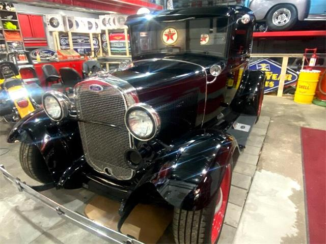 1930 Ford Model A (CC-1433831) for sale in Louisville, Ohio