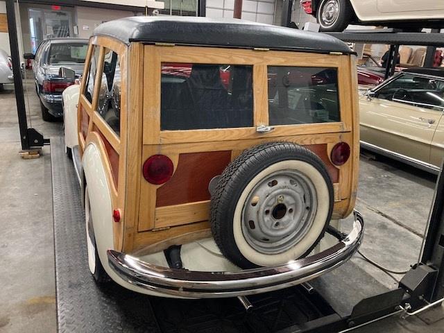 1973 Volkswagen Beetle (CC-1433839) for sale in Pittsburgh, Pennsylvania