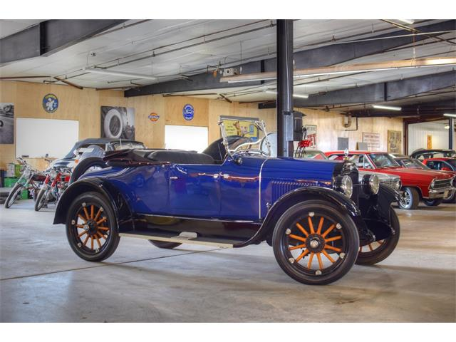 1923 Buick Model 34 (CC-1433852) for sale in Watertown, Minnesota