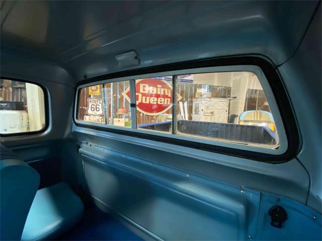 1977 Dodge W200 (CC-1433859) for sale in Redmond, Oregon