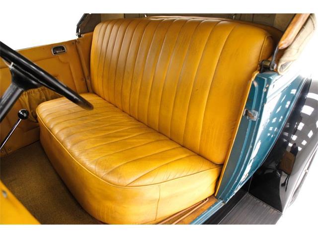 1928 Essex Super Six (CC-1430387) for sale in Morgantown, Pennsylvania