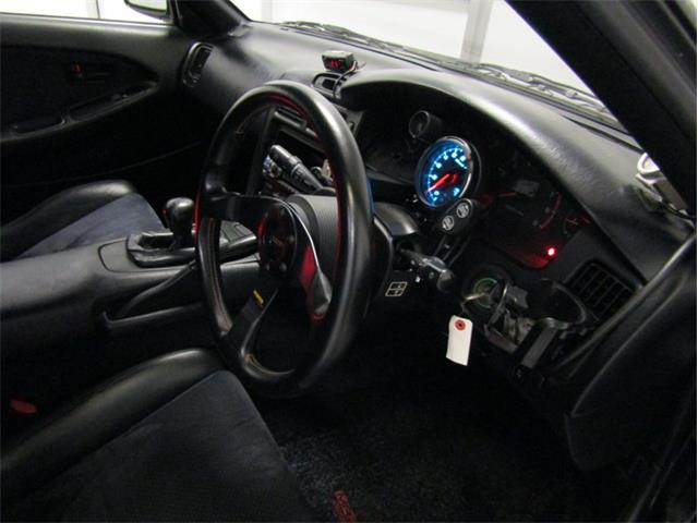 1992 Toyota MR2 (CC-1433887) for sale in Christiansburg, Virginia