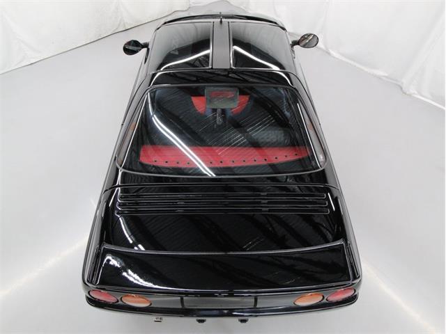 1993 Autozam AZ-1 (CC-1433895) for sale in Christiansburg, Virginia