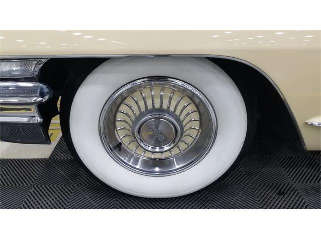 1962 Cadillac Series 62 (CC-1433903) for sale in Mankato, Minnesota