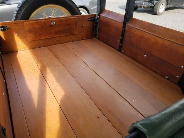 1930 Ford Model A (CC-1433910) for sale in Glendale, California