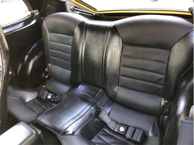 1977 Datsun 280Z (CC-1433917) for sale in Glendale, California