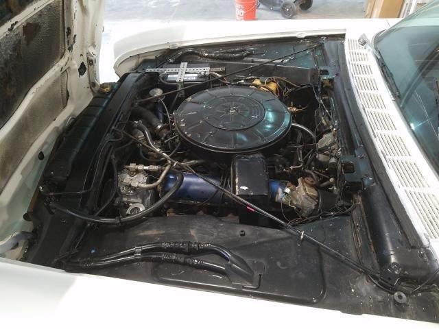 1960 Lincoln Continental (CC-1433920) for sale in Glendale, California
