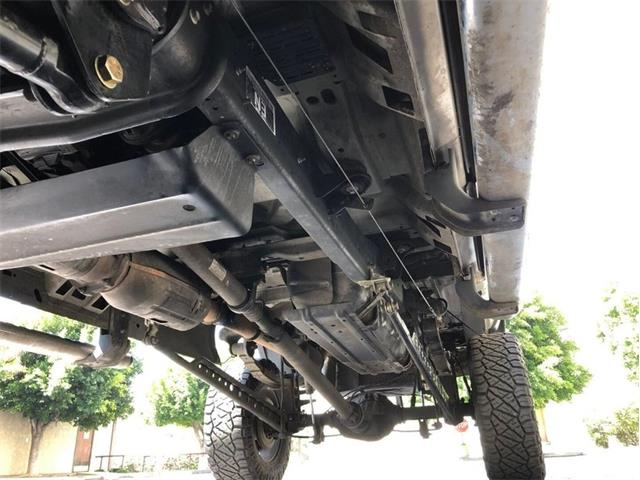 2008 Ford F350 (CC-1433931) for sale in Glendale, California