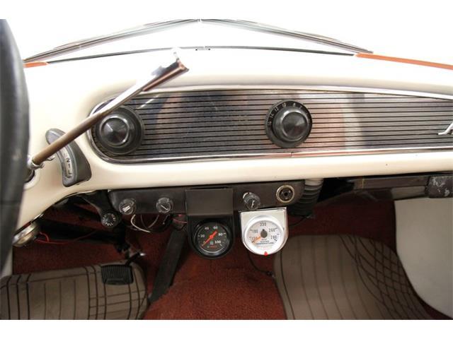 1960 Rambler American (CC-1430394) for sale in Morgantown, Pennsylvania