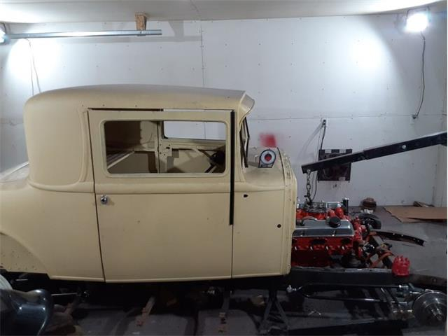 1931 Essex Super Six (CC-1433949) for sale in Glendale, California