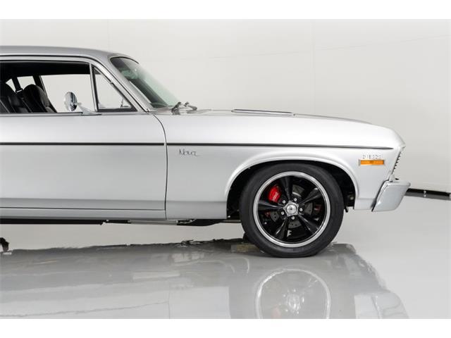 1971 Chevrolet Nova (CC-1433961) for sale in St. Charles, Missouri