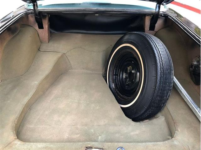 1957 Cadillac Series 62 (CC-1433963) for sale in Glendale, California