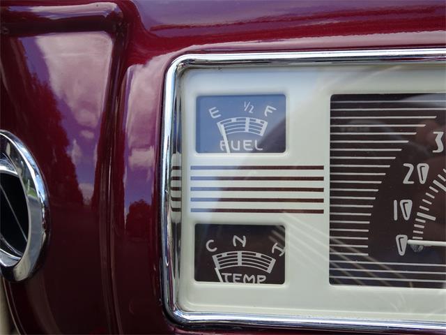 1935 Ford Deluxe (CC-1433967) for sale in O'Fallon, Illinois