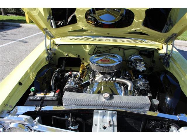 1964 Chevrolet Impala (CC-1433968) for sale in Sarasota, Florida