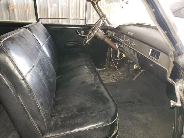 1950 Cadillac Series 61 (CC-1433974) for sale in Glendale, California