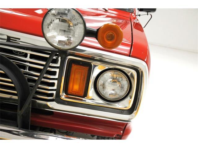 1978 Dodge Power Wagon (CC-1430398) for sale in Morgantown, Pennsylvania