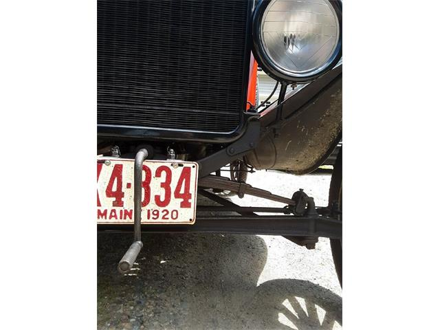 1920 Ford Model T (CC-1433986) for sale in Glendale, California