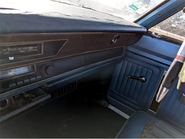 1973 Plymouth Valiant (CC-1433991) for sale in Gray Court, South Carolina