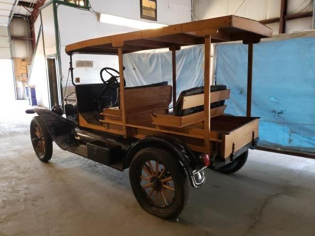 1919 Ford Model T (CC-1433995) for sale in Glendale, California