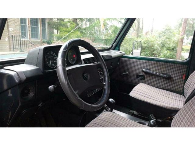 1985 Mercedes-Benz 230GE (CC-1433998) for sale in Glendale, California