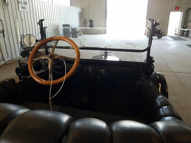 1918 Ford Model T (CC-1434008) for sale in Glendale, California